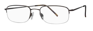 Flexon 606 Eyeglasses