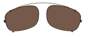 FLEXON 610 CLIP-ON Sunglasses