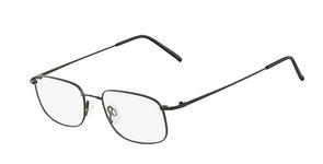 Flexon Flexon 610 Eyeglasses