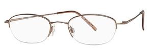 Flexon 618 Eyeglasses