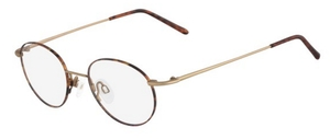 Flexon 623 Eyeglasses