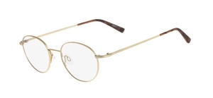 Flexon FLEXON EDISON 600 Eyeglasses