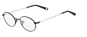 Flexon Influence Prescription Glasses