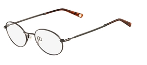 Flexon Influence Eyeglasses