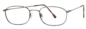 Flexon 197 Prescription Glasses