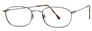Flexon 197 Eyeglasses
