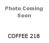 Flexon Flexon 623 Coffee