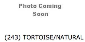 Flexon Flexon 623 Tortoise/Natural