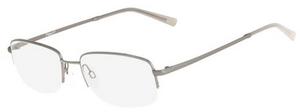 FLEXON JEFFERSON 600 Eyeglasses