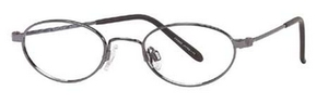 Flexon Kids 90 Eyeglasses
