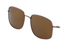 Flexon Flx 810Mag CLIP ONLY Sunglasses