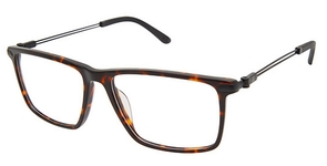 Champion CUFlyx Eyeglasses