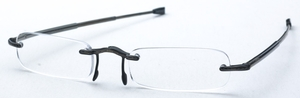 Callaway Fold Up Reader Eyeglasses