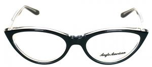 Anglo American Fontana Glasses