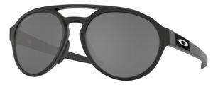 Oakley Forager OO9421 Matte Black / prizm black polar