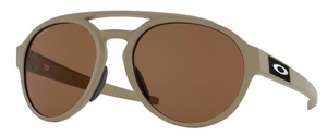 Oakley Forager OO9421 Sunglasses