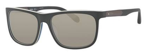 Fossil Fos 2068/S Sunglasses