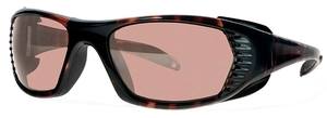 Liberty Sport Free Spirit Sunglasses