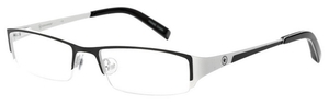 Converse Freestyle Eyeglasses