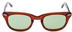 Shuron Freeway Sun Sunglasses