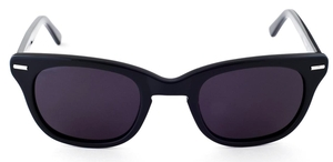 Shuron Freeway Sun Sunglasses