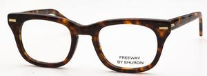 Shuron Freeway Prescription Glasses