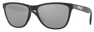 Oakley Frogskins 35th OO9444 Sunglasses