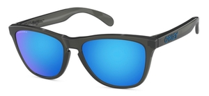 Oakley Frogskins (A) OO9245 Sunglasses
