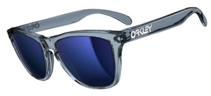 Oakley Frogskins OO9013 Prescription Glasses