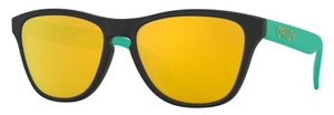 Oakley Youth Frogskins XS Junior OJ9006 Sunglasses