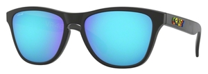 Oakley Jr. Frogskins XS Junior OJ9006 Sunglasses