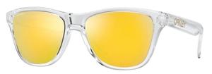 Oakley Youth Frogskins XS Junior OJ9006 Sunglasses