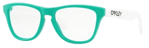 Oakley Youth Frogskins XS OY8009 Eyeglasses