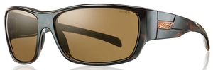 Smith Frontman Sunglasses