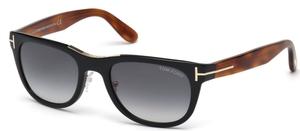 Tom Ford FT0045 Eyeglasses