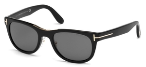 Tom Ford FT0045 Sunglasses
