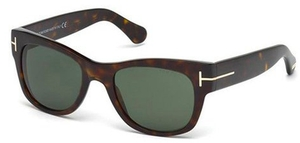 Tom Ford FT0058 Sunglasses