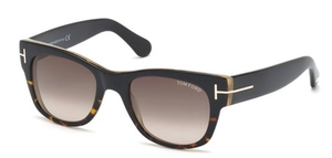 Tom Ford FT0058 Eyeglasses