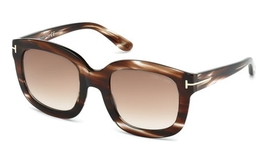 Tom Ford FT0279 Christophe Sunglasses