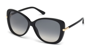 Tom Ford FT0324 Eyeglasses