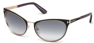 Tom Ford FT0373 Eyeglasses
