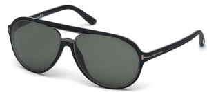 Tom Ford FT0379 Sunglasses