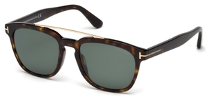 Tom Ford FT0516 Sunglasses