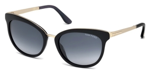 Tom Ford FT461 Sunglasses