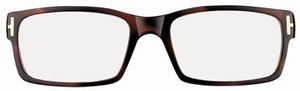 Tom Ford FT5013 Dark Havana