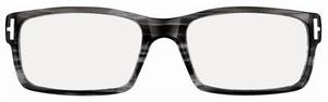 Tom Ford FT5013 Glasses