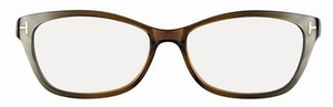 Tom Ford FT5142 Dark Brown