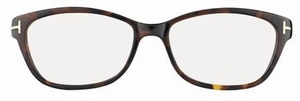 Tom Ford FT5142 Prescription Glasses