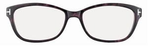 Tom Ford FT5142 Violet 083