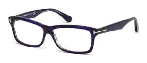 Tom Ford FT5146 Prescription Glasses